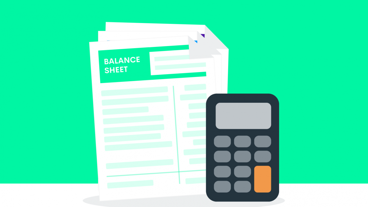 9 Small Business Bookkeeping Basics to Secure Long-Term Success