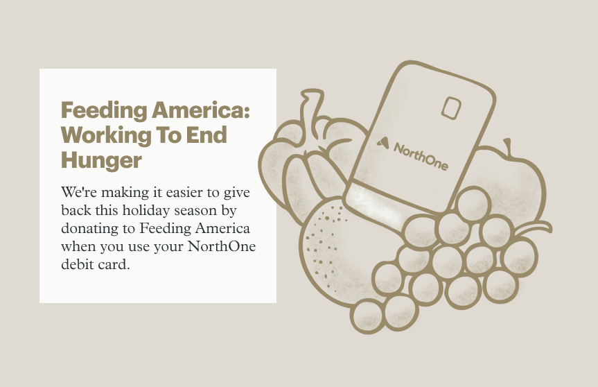 Feeding America: Working To End Hunger