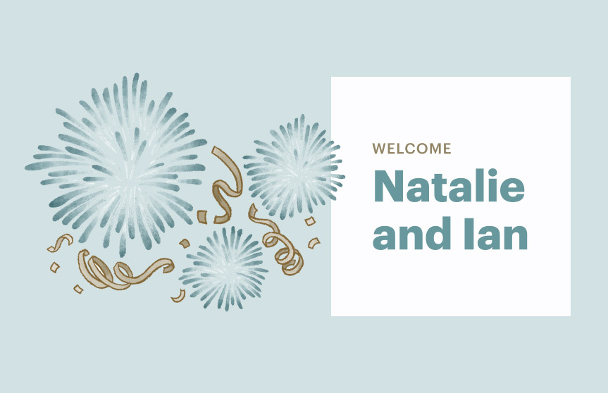 Exciting New Additions to the NorthOne Leadership Team