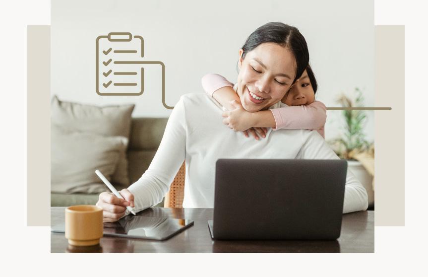 Five Key Advantages of a Sole Proprietorship